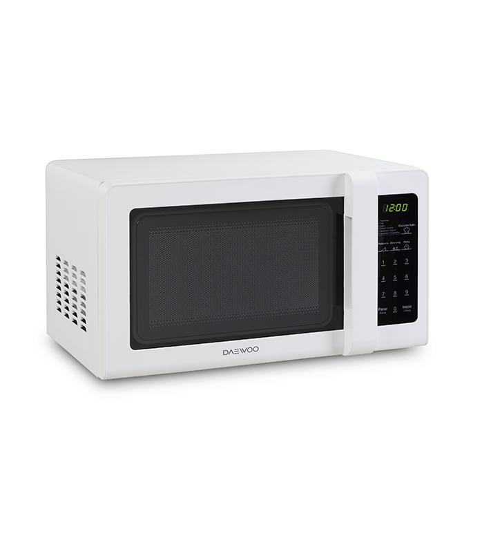 Daewoo Electronics M 233 Xico